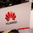 Face ID firm Lumentum follows Google with Huawei ban