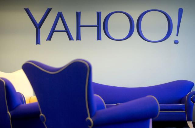Verizon will pay $350 million less for Yahoo