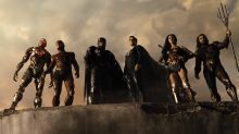 Zack Snyder's Justice League review: Truly in a league of its own