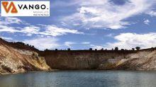 Vango Mining Limited (VAN.AX) to Commence 2021 Field Season