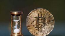 Bitcoin vom Wohnzimmer aus verdienen – in nur 5 Minuten pro Tag