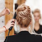Hair salons positioned for a major boost in business after reopening