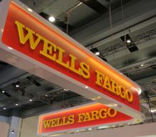 Wells Fargo reveals new risk management structure