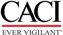 CACI Board Member Susan M. Gordon Awarded Intelligence and National Security Alliance's William Oliver Baker Award