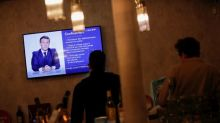 'This, again?': Weary Parisians gird for new lockdown