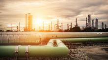 Better Buy: Kinder Morgan vs. Williams Companies