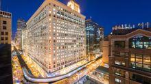 JLL arranges $305 million sale of 175 West Jackson in Chicago's Loop