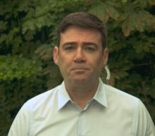 Coronavirus news - live: Burnham calls for parliament debate on tiers amid warning Christmas will be 'tough'