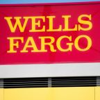 US regulator fines ex-Wells Fargo CEO $17.5 mn over fake accounts