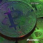 This Wall Street strategist raises bitcoin forecast to $1...