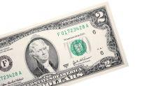 Warren Buffett's Stamp of Approval Costs $87 Million