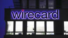 SoftBank apuesta US$1.000 millones a firma de pagos Wirecard