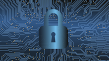 Como se proteger de fraudes online e roubos de dados na Black Friday