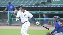 Detroit Tigers players get 'miss you' messages from families. It'll warm your heart, too