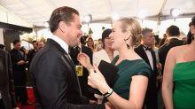 Leo y Kate, la amistad que todavía nos hace suspirar (+ gifs)