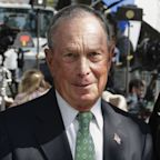 "Michael Bloomberg Regrets ""Stop and Frisk"" Now That He's Running for President"