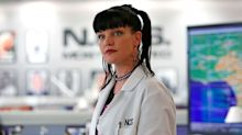 CBS Responds to Pauley Perrette's Claim That She Left 'NCIS' After 'Physical Assaults'