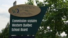 Western Qué​bec School Board out to woo Ontario teachers