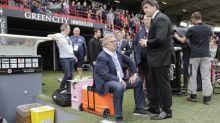 Rugby - FFR/LNR - Conflit FFR/LNR: les clubs répondent à Bernard Laporte