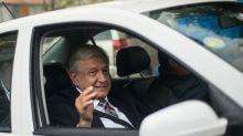 López Obrador, el béisbol y el Tren Maya, ¿caprichos o un proyecto de nación?