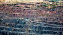 Why PolyMet Mining Dropped 20% This Morning
