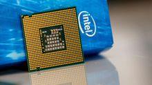 Intel 第三次針對 Zombieload 漏洞推出補丁程序