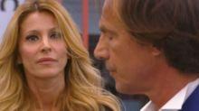 """Gf Vip, Adriana Volpe contro Antonio Zequila: """"Infrequentabile"""""""
