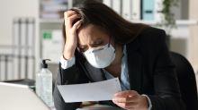 ¿Problemas para pagar tus facturas? Ayudas para afrontar tus principales pagos en la pandemia
