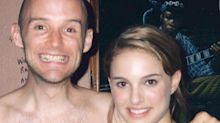 Natalie Portman slams Moby's claim they dated, calls him an 'older man being creepy with me'