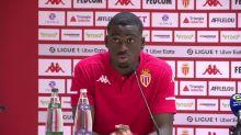 Foot - L1 - Monaco : Fofana : «Reims n'est pas là pour rien»