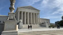 Supreme Court justices appear on board with Duke Energy, Dominion argument on Atlantic Coast Pipeline