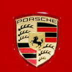 VW's Porsche expects to repeat record vehicle sales this year