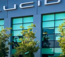 Lucid's True Potential May Fall Short of Expectations With Churchill Capital IV Stock