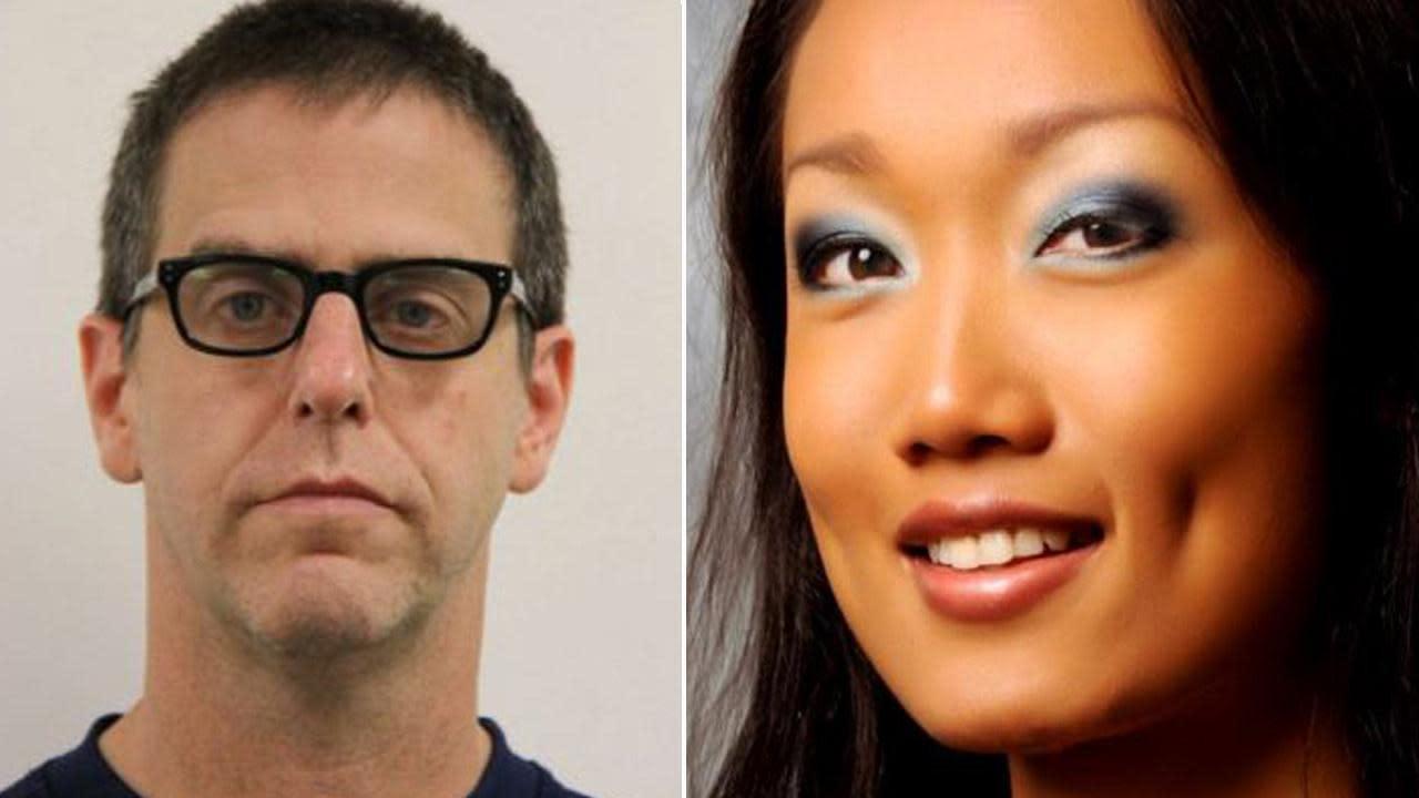 Jury Finds Adam Shacknai Responsible for Rebecca Zahau's Hanging
