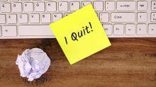 ¿Se puede predecir si un empleado está a punto de renunciar?