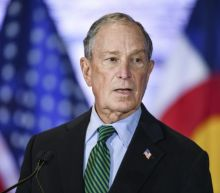 Bloomberg says his reporters must 'live with' limits on coverage