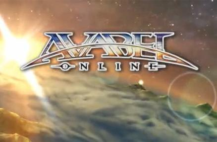 Smartphone MMO Avabel Online releases new content