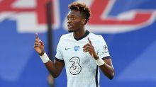 Abraham targeting Golden Boots & Premier League titles at Chelsea