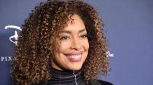 Gina Torres Joins '9-1-1: Lone Star' as Paramedic Who Comes Out of Retirement Due to COVID-19