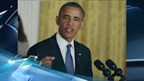 Breaking News Headlines: In a Major Pitch, Obama Says Health Law is Benefiting Consumers