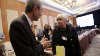 What Wall Street And Fed Watchers Are Saying About Janet Yellen