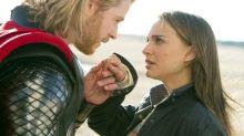 ,Thor: Ragnarok': Warum Natalie Portman nicht zurückkehren wird