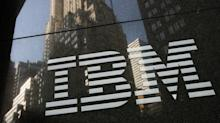 IBM teams up for quantum computing, Ford denies Fusion reports, Wells Fargo hands out pinks slips