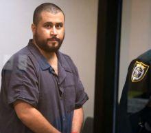 George Zimmerman is suing Elizabeth Warren and Pete Buttigieg over Trayvon Martin birthday tweets