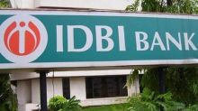 Three banks approach RBI to exit PCA; IDBI Bank has best chance