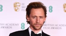 Tom Hiddleston addresses James Bond rumours: 'I've suddenly become very aware of what I'm saying'