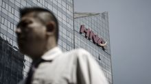 HNA Plans to Keep Deutsche Bank Stake at 8.8% After Cuts