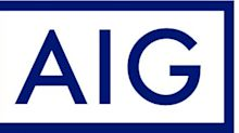 AIG to Participate in the UBS Financial Services Virtual Conference