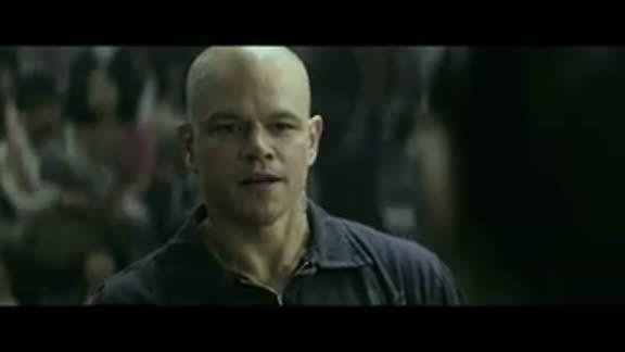 Elysium - Bande-annonce VF