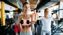 Testosterona em gel promete libido e corpo definido, mas uso é bem arriscasdo